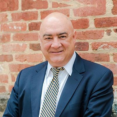 David R. Peloquin, CFP®